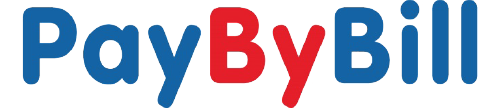 PayByBill Logo